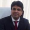 Dr. Pankaj Sugaonkar  - Cardiologist, Pune