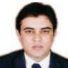 Dr. Quazi Wasim Bari | Lybrate.com