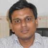Dr. Gaurav Bansal  - Physiotherapist, Delhi