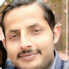 Dr. Ravi Mahalawat - Physiotherapist, alwar