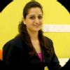 Dr. Shimoni Kadakia - Dermatologist, Mumbai