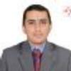 Dr. Abhay Gundgurthi  - Endocrinologist, Bangalore