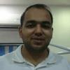 Dr. Bhavin Sutaria - Dentist, Vasai West, mumbai