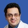 Dr. Jashan Vishwanath  - Orthopedist, Mumbai