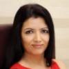 Dr. Bhumika Tharwani | Lybrate.com