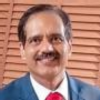 Dr. Nitin Patki - Cardiologist, Pune