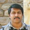 Dr. Saleem Pallisserikuzhiyil - Psychiatrist, Thrissur