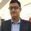 Dr. Rafay Syed   Lybrate.com