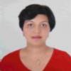 Dr. Sumedha Chhibber - Endocrinologist, Delhi