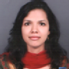 Dr. Bulbul Gupta - Ear-Nose-Throat (ENT) Specialist,