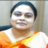 Dr. Jayoti Nandi | Lybrate.com