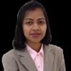 Dr. Anupama K Nair - Cardiologist, New Delhi