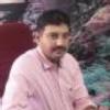 Dr. Vijay Prasad Koganti | Lybrate.com