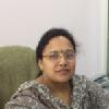 Dr. Mamta Gupta - Homeopath, Gurgaon