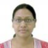 Dr. Smita Gutgutia  - Gynaecologist, Kolkata