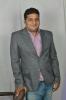 Dr. Arun Prakash Tiwari - Dentist, Vapi