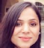 Dr. Ankita Pant | Lybrate.com
