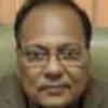 Dr. Gyan Goyal  - Ophthalmologist, Delhi