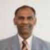 Dr. Mohan Kumar Hm  - ENT Specialist, Bangalore