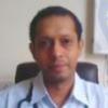 Dr. Kishore V. Shetty | Lybrate.com
