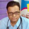 Dr. Surendranath  - Pediatrician, Hyderabad