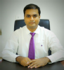 Dr. Prashant Kittur - Orthopedist, Hubli-Dharwad