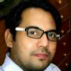 Dr. Sanjeev - Dentist, Kapurthala