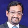 Dr. Kundan V Ingale | Lybrate.com