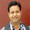 Dr. Ganesh D.Garud - Dentist, Pune