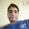 Dr. Chandrashekar Reddy | Lybrate.com