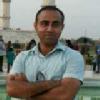 Dr. Rahul Ranjan | Lybrate.com