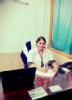 Dr. Kamini Singh - Dentist, Noida