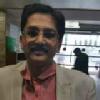 Dr. Tarun Mittal - Bariatrician, Delhi