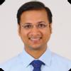 Dr. T.A. Aniruddha  - Ophthalmologist, Bangalore
