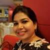 Dr. Archana R. Gaikwad  - Gynaecologist, Mumbai