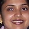 Dr. Yuthika Bajpai Sharma - Gynaecologist, Kanpur