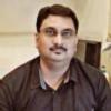 Dr. Sumit Kr Mukherjee   Lybrate.com
