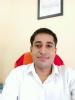 Dr. Motilal Sharma - Ayurveda, Jodhpur