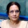 Dr. Kalpana M Patrawala  - Gynaecologist, Mumbai