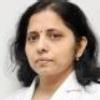 Dr. Padma S Veerapaneni  - Neurologist, Hyderabad