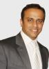 Dr. Khalid Ansari | Lybrate.com