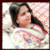 Dr. Pooja Pushkarna - Yoga & Naturopathy Specialist, Qadian