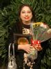 Dr. Seema Madan  - Gynaecologist, Faridabad