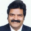 Dr. D K Singh - Dentist, Noida