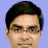 Dr. Shyam K Jaiswal  - Neurologist, Hyderabad