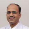 Dr. Praveen M. Ganigi  - Neurologist, Bangalore