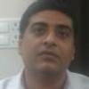 Dr. Anil Miglani  - Dentist, Delhi
