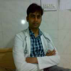 Dr. Monazzam - General Physician, Azamgarh