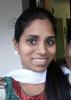 Dr. Anuradha Jagannath - Dentist, Visakhapatnam