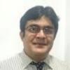 Dr. Chetan J Somaiya  - Dentist, Thane